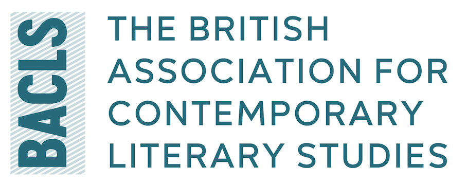 BACLS: CFP: English Shared Futures 2020